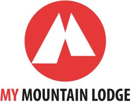 Logo - MY MOUNTAIN LODGE - Seefeld - Tirol