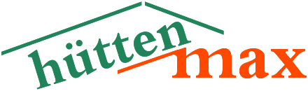 Logo HüttenMax.at